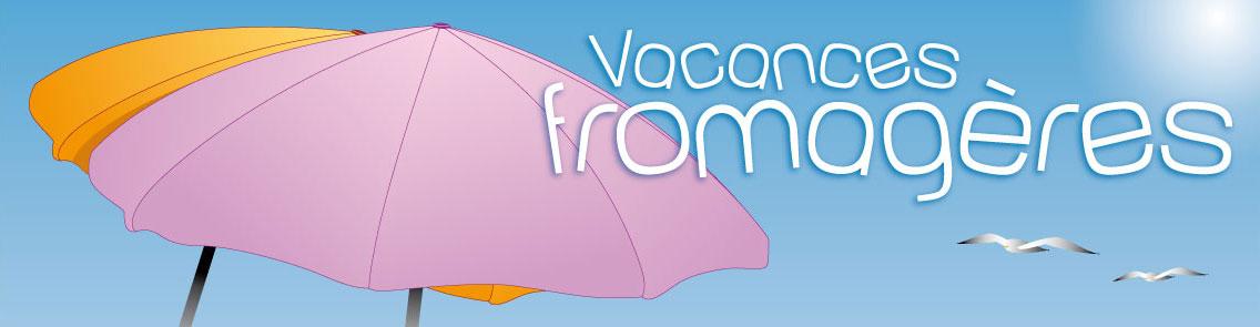 shimano parasol